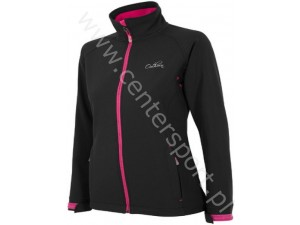 Tekstylia outhorn BLUZA SOFTSHELL OUTHORN SFD600