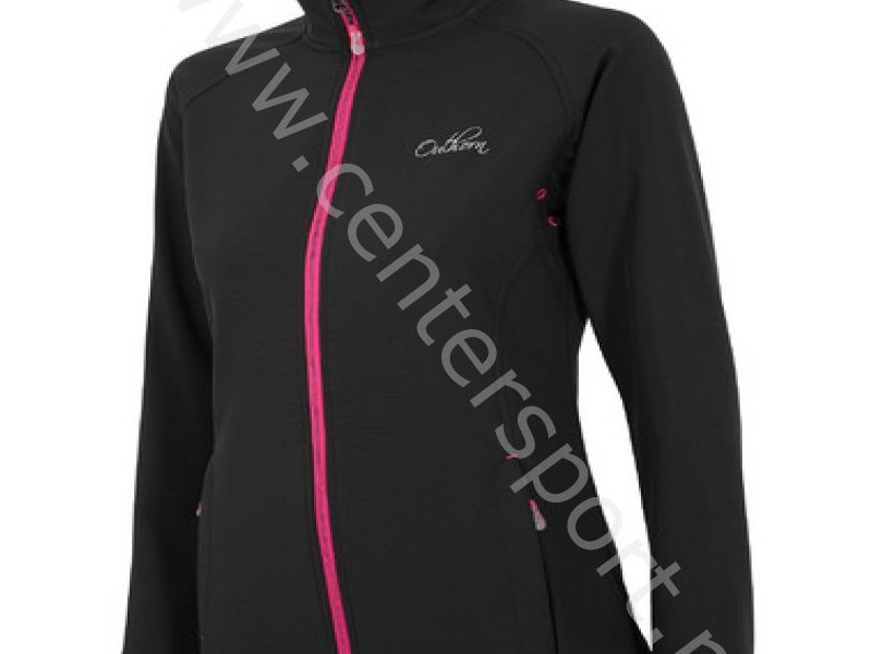 BLUZA SOFTSHELL OUTHORN SFD600