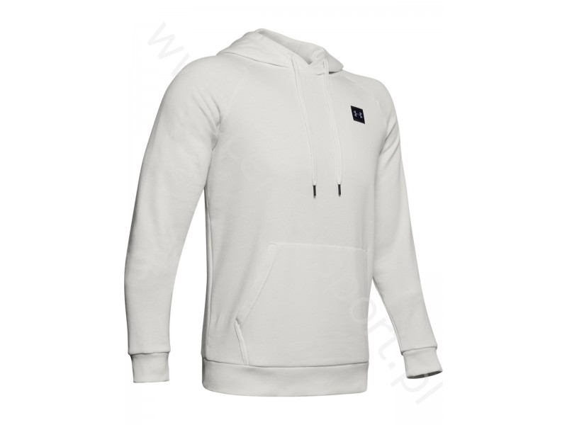 BLUZA MĘSKA Z KAPTUREM UNDER ARMOUR 1320736