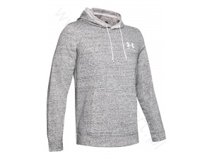 Tekstylia UNDER ARMOUR BLUZA MĘSKA Z KAPTUREM UNDER ARMOUR 1329291