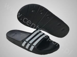 big sale 09a81 19f1e Obuwie adidas KLAPKI ADIDAS DURAMO SLIDE