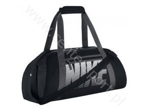 Sprzet nike TORBA NIKE WOMEN GYM CLUB
