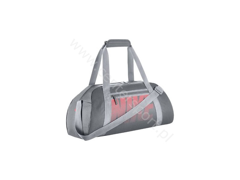TORBA NIKE WOMEN GYM CLUB